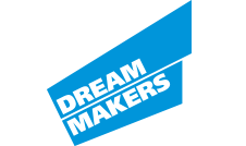 Dream Makers (Дрим Мейкерс)