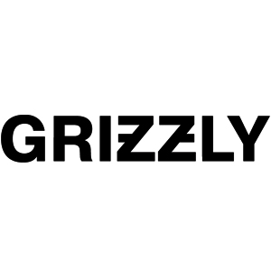 БрендGRIZZLY